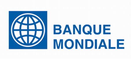 La Banque mondiale recrute de jeunes talents