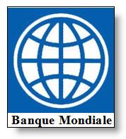 Education: La Banque mondiale met en garde contre une «crise de l'apprentissage»
