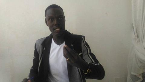 «Thomas Sankara se reconnaîtrait mieux dans une école d'envergure internationale que dans un monument», observe le président du R.S.E.E.P, Joël Aimé Ouédraogo