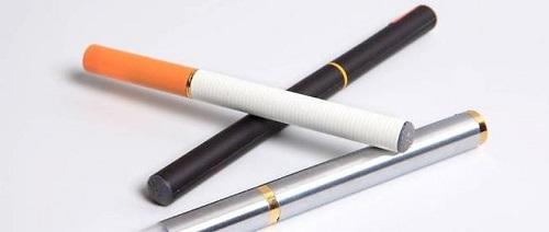 Tabagisme: La cigarette électronique pourrait éviter la mort de millions de fumeurs