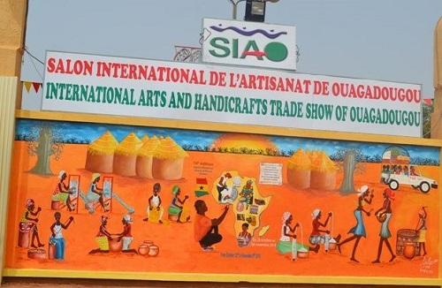 Burkina Faso: Affaire malversations au SIAO ou justice sans le juste?