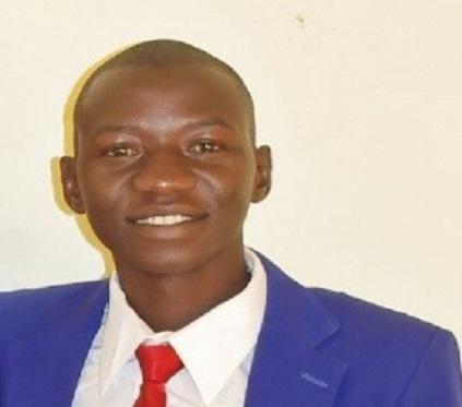 Rentrée scolaire et académique 2017-2018 / Message du Président de l'Association des élèves et étudiants musulmans au Burkina (A.E.E.M.B)