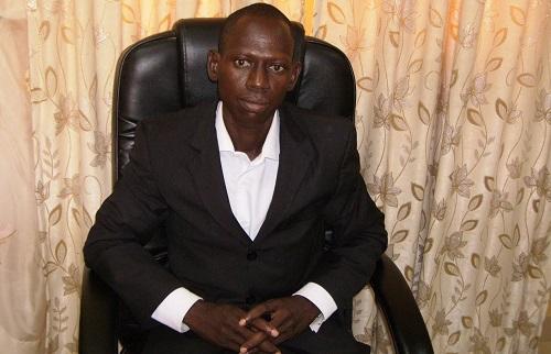 Ecole burkinabé: Qu'est-ce qui ne va donc pas au juste au sahel et sur le plan national?