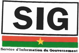 Risque d'attentat à Ouagadougou:  Le gouvernement dément