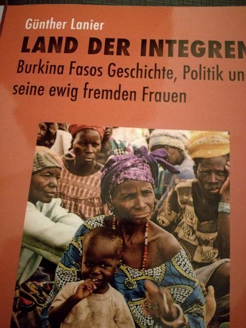 «Land der Integren», vous avez dit hommage au Faso et à ses femmes!