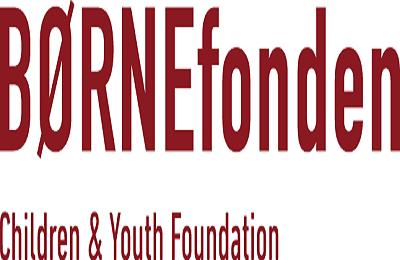Message de BØRNEfonden à l'occasion de la journée internationale de la fille