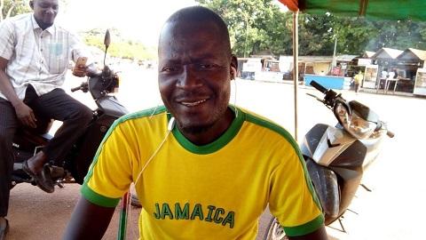 Bobo-Dioulasso: Des OSC ont manifesté contre la liberté provisoire accordée à Djibrill Bassolé