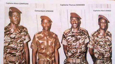 Avènement du 15 octobre 1987: La crise au sein du Conseil National de la Révolution(CNR)  et l'échec des tentatives de conciliation
