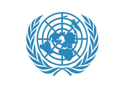 Semaine de l'Afrique: Le chef de l'ONU appelle à regarder l'énorme potentiel africain