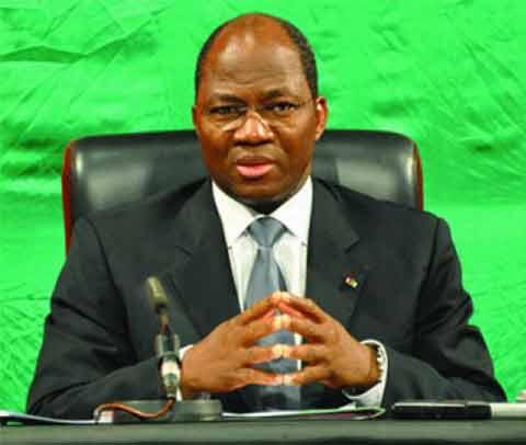 Affaire Djibrill Bassolé: Le parquet militaire renonce à son appel contre l'abandon des charges