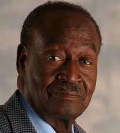 Dr Bernard Lédéa Ouédraogo, fondateur des Groupements Naam, est décédé