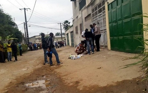 """Burkinabè vivant au Gabon: Deux morts """"suspectes"""" en moins de deux mois"""