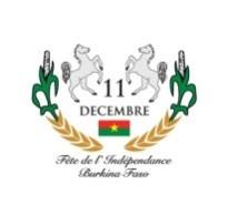 Prix de la meilleure œuvre journalistique  sur le thème du 11 décembre 2017