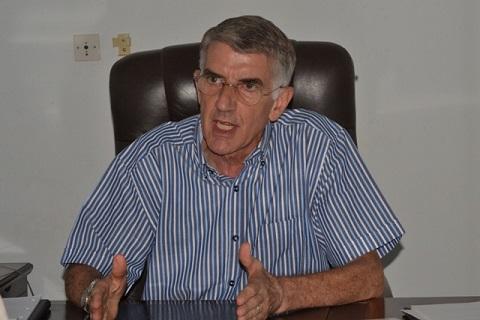 Aviation: Air Sarada vole en toute sécurité dans le ciel burkinabè