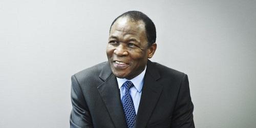 Burkina Faso: François Compaoré laissé en liberté, selon son avocat