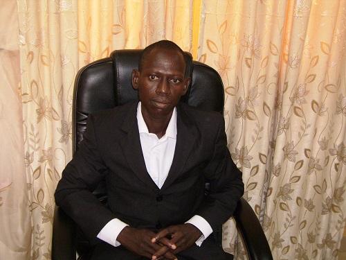 Gouvernance du Burkina Faso post insurrectionnel: Une  affaire de tous, un défi collectif, un impératif commun
