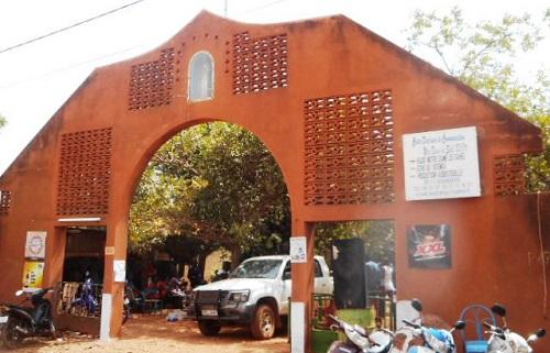 Vie des médias du Nord: La Radio Notre Dame du Sahel du diocèse de Ouahigouya fête son  20ème anniversaire.