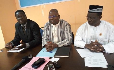 Accès à l'eau potable et à l'assainissement: Des parlementaires à l'école du budget sensible