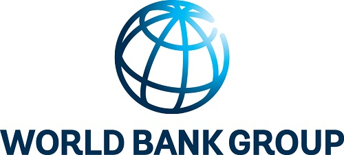 La Banque mondiale recrute: Senior Economist