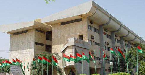 Burkina-Ethiopie: Le nouvel Ambassadeur n'a pas été refoulé, selon le ministère des Affaires étrangères