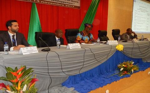 Coopération Burkina - BAD - Banque Mondiale - FIDA: Revue conjointe des projets pour leur meilleure mise en œuvre
