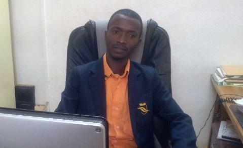 Vie des communes: «L'Etat doit être ferme, catégorique  sur  le rôle  des  conseillers municipaux»,  suggère Abdoulaye Yaogo, secrétaire général de la mairie de Poa