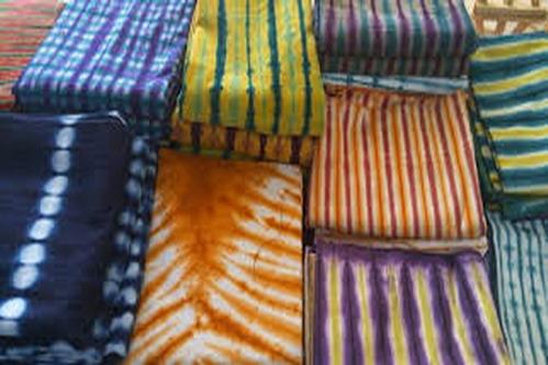 Koko Dunda, Faso Danfani, la «gentrification»  vestimentaire