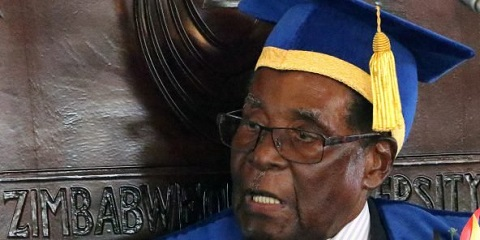 Zimbabwe : Doit-on s'attendre à un accord à l'issue de la négociation ?