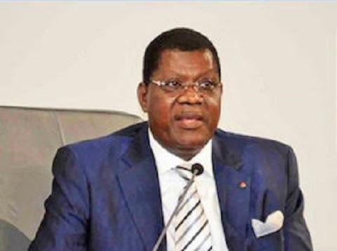 Youssouf Ouédraogo: Adieu l'ex ministre révolutionnaire, Premier ministre et ministre des Affaires étrangères