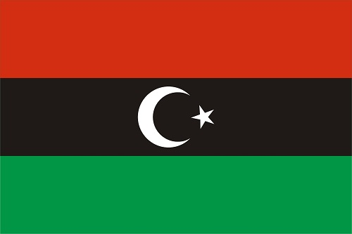 Esclavage en Libye: «Une pratique inhumaine» selon le Ministère libyen des Affaires Etrangères