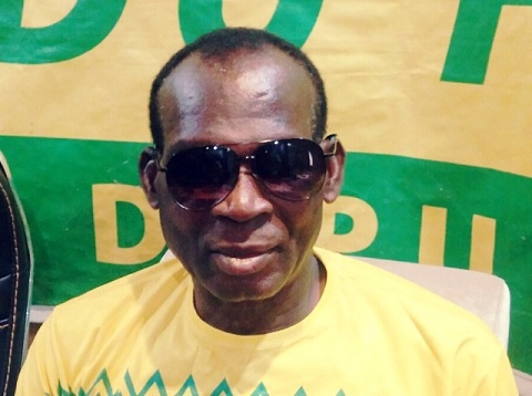 ASFA-Y: Exit Malik Jabir, Cheick Omar Koné fait son retour