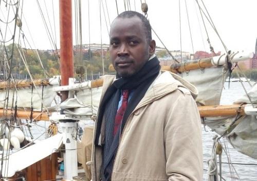Traite de noirs en Libye: Extirper le mal à la racine