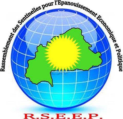 Emmanuel Macron au Burkina: «Il n'est pas dans nos mœurs de porter atteinte à l'intégrité morale d'un étranger», selon le RSEEP