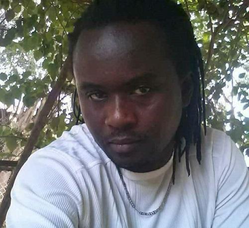 Musique: Oxy Dj, membre du groupe As Dj, est décédé