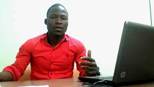 Regard sur la conflictualité en Afrique de l'Ouest: La culture de la paix par l'éducation à la non-violence