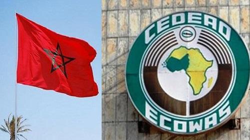 Intégration africaine: Que peut gagner le Burkina Faso de l'adhésion du Maroc à la CEDEAO?