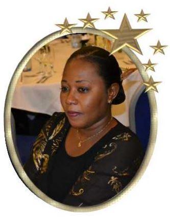 In memoria: Safiatou KOSSONGONONA née BOLY