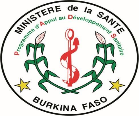 Avis à manifestation d'intérêt pour la sélection d'un bénéficiaire secondaire (bs) de la société civile pour la mise en œuvre du volet renforcement du système communautaire de la subvention paludisme