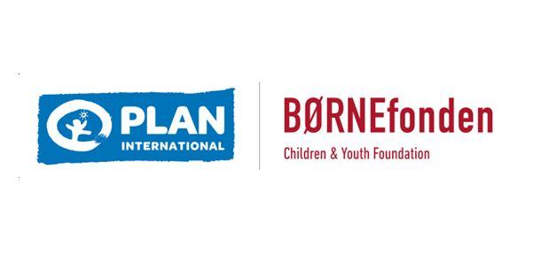 Droits des enfants et des jeunes en Afrique: Plan International et BØRNEfonden se donnent la main