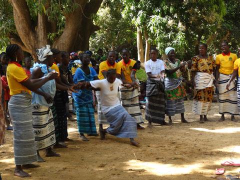 4e édition du «Rendez-vous de Touba»: L'intégration des peuples par la base magnifiée