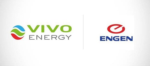 Vivo Energy  et Engen Holdings entament une transaction d'actions