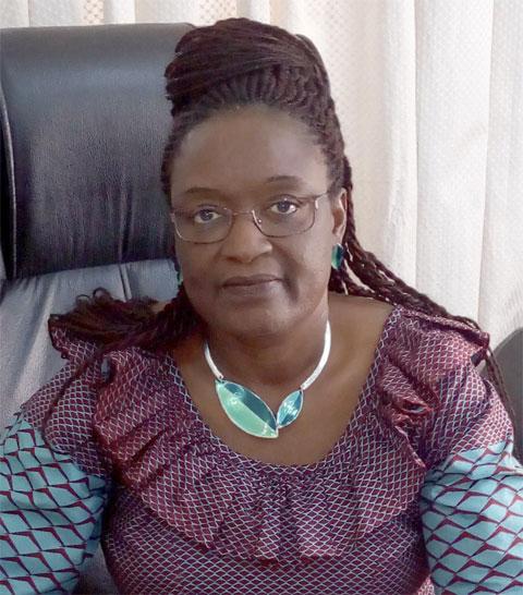 Les grands moments de la lutte des femmes au Burkina Faso