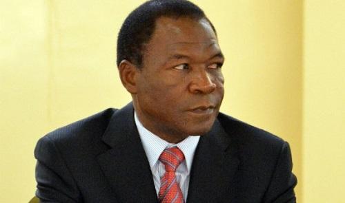 Demande d'extradition de François Compaoré: La justice française a enclenché la procédure