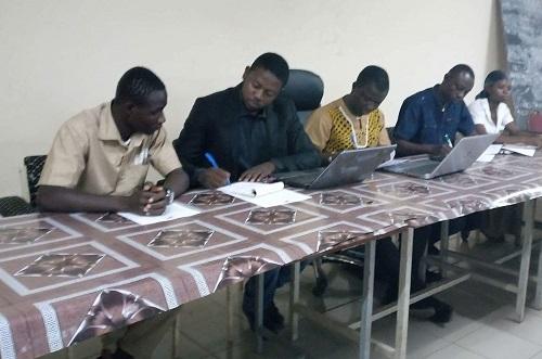 Perturbations des cours à Bobo-Dioulasso:  L'AEEEF donne de la voix