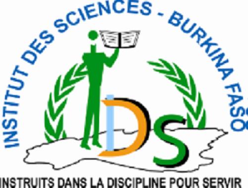 Institut des Sciences: Les admis de la session 2017 invités à se présenter le lundi 11 décembre au plus tard