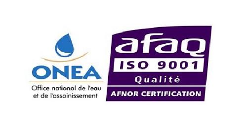 Approvisionnement en eau potable de la ville de Gaoua: Les grands travaux réalisés par l'ONEA pour rendre l'eau disponible pour tous