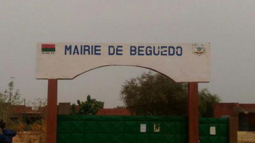 Commune de Béguédo: Election illégale ou interprétation erronée de textes?