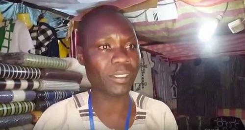 Foire de l'indépendance: Rencontre avec quelques exposants à Gaoua