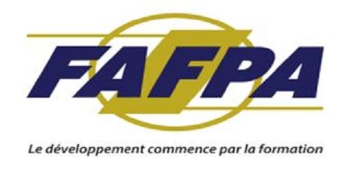 Le FAFPA invite les prestataires de formation ayant réalisé des actions de formation durant la période 2013 – 2017  à déposer auprès de ses antennes régionales leurs factures