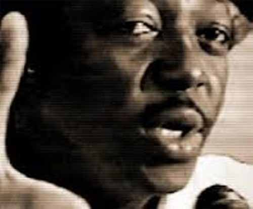 Assassinat de Norbert Zongo : l'impunité fête son 19ème anniversaire au Burkina Faso